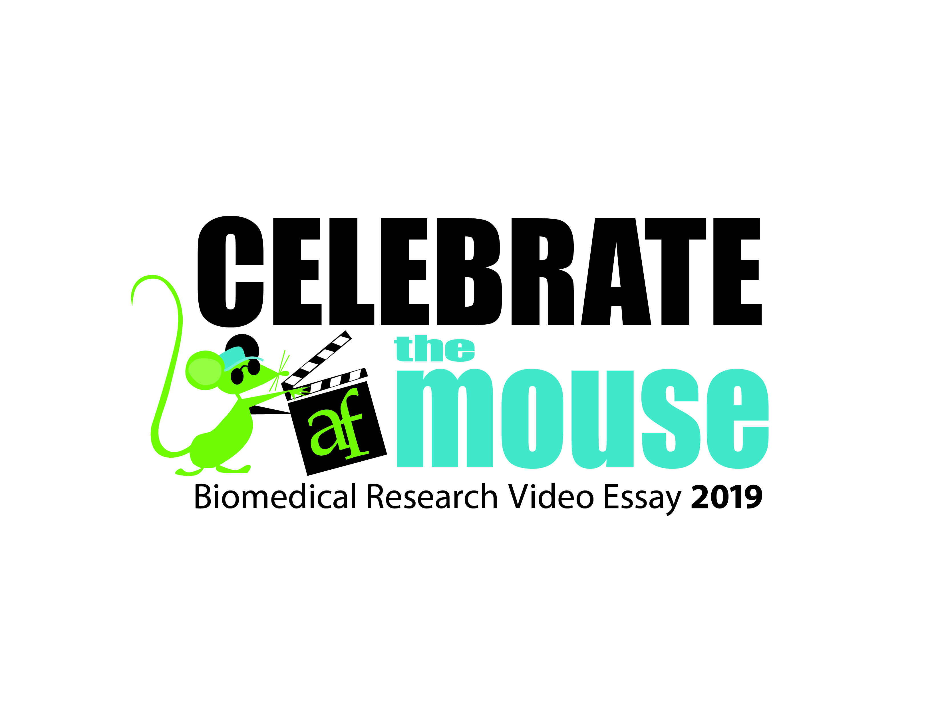 Celebrate the Mouse Video Essay Contest 2019