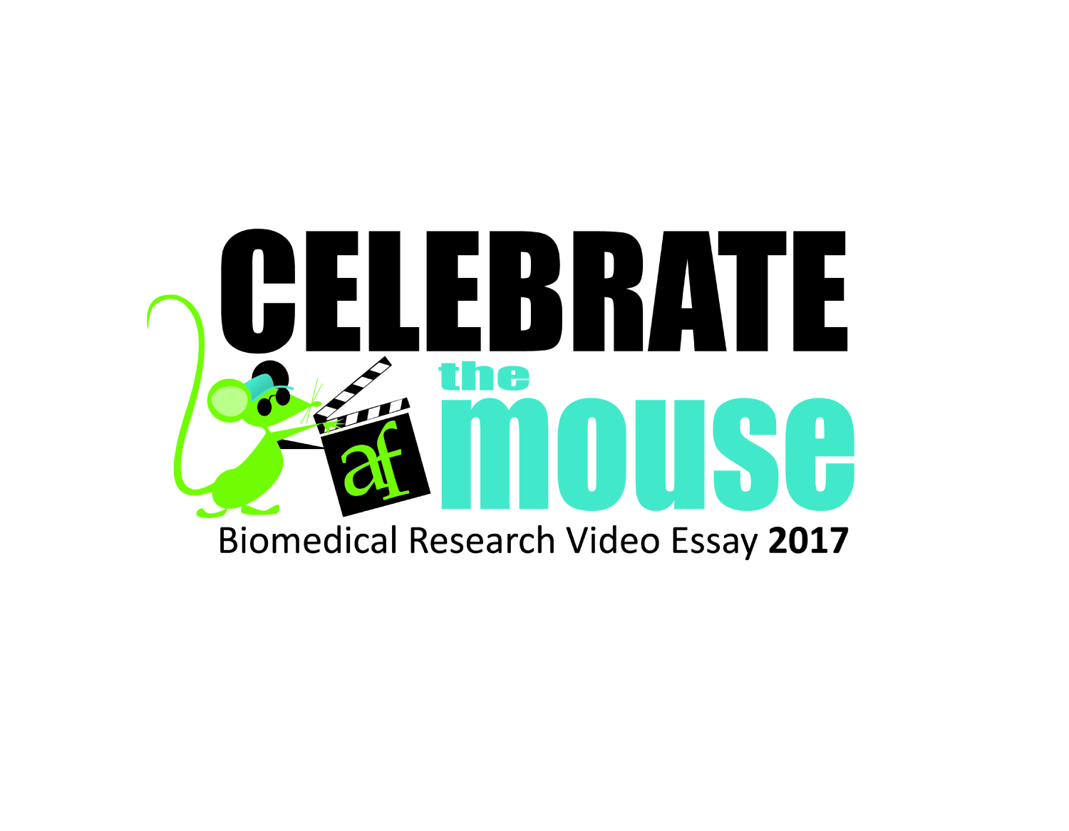 """Celebrate the Mouse"" Video Essay Contest 2017"